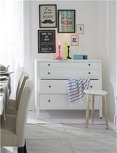 schlafzimmer on pinterest shops house doctor and cars. Black Bedroom Furniture Sets. Home Design Ideas