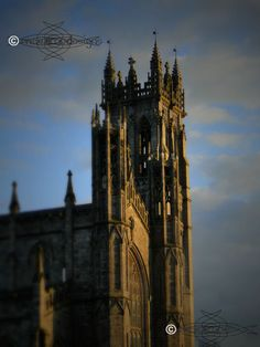 Items similar to Ireland St. Patricks Cathedral Dundalk Limited Edition Fine Art Print Canvas on Etsy Dundalk Ireland, Amazing Photos, Cool Photos, Cathedrals, Homeland, Dream Vacations, Family History, Stained Glass, Irish