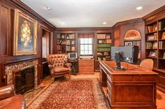 75  Bedford Rd, Pleasantville (Mount Pleasant), NY - Offered by Amy Singer - http://www.raveis.com/mls/4401493/75bedfordroad_pleasantville_ny