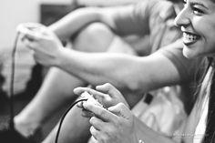 Blumenau, Bride, Casamento, Corupá, Ensaio Externo, Fotografia de Casal, Fotografia de Casamento, Fotógrafo Jaraguá do Sul, Guaramirim, Jessica e Jonathan, Joinville, Milene Langa Fotografia, Nikon, Pomerode, Pré Wedding, Santa Catarina, vestido de noiva, Wedding