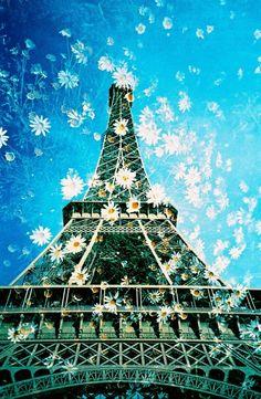 Explore Lomography nearby Paris