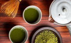 How to Drink Matcha Tea + 4 Awesome Matcha Recipes | Care2 Healthy Living