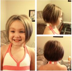 Bobs For Little Girls Hairstyle For Kennedy Hair Cuts inside sizing 1800 X 1800 Kids Bob Hairstyles - {It looks like that the bob hairstyle never goes out Little Girl Bob Haircut, Bob Haircut For Girls, Blonde Bob Haircut, Girls Short Haircuts, Girls Haircuts With Layers, Sassy Haircuts, Pixie Haircuts, Latest Short Hairstyles, Latest Haircuts