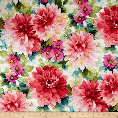 Online Shopping for Home Decor, Apparel, Quilting & Designer Fabric