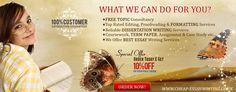 professional descriptive essay writers for hire online
