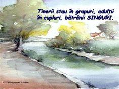 Ganduri Pozitive Kandinsky, Monet, Painting, Art, Couples, Paintings, Art Background, Painting Art, Kunst
