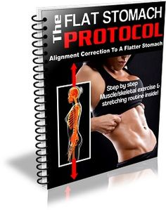 The Flat Stomach Protocol, The Flat Stomach Protocol Review, The Flat Stomach Protocol Scam - http://legitbonusreviews.com/the-flat-stomach-protocol-review-by-steve-smith-is-theflatstomachprotocol-scam/  - Exercise & Fitness, Health & Fitness