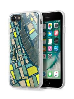 Description The perfect choice for patriots and travellers alike, NOMAD memorialize the cities you love. Made using state of the art IML technology, NOMAD utilizes a unique dual layer construction to Iphone Cases For Girls, Iphone 7 Plus Cases, New Drive, Electronic Gifts, Leather Wallet, Apple Iphone, Patriots, Cities