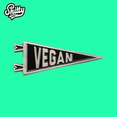 #Repost @shittypins  Bitch peas... available @ www.shittypins.com! #enamelpin #pinstagram #lapelpin #patchgame #pingame #pingamestrong #flair #vegan #veganrecipes    (Posted by https://bbllowwnn.com/) Tap the photo for purchase info.  Follow @bbllowwnn on Instagram for the best pins & patches!