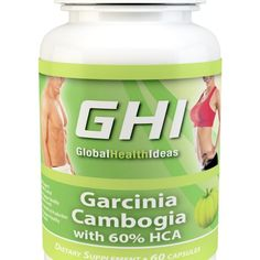 #Natural #WeightLoss Benefits of GARCIA CAMBOGIA -  NATURAL WEIGHT LOSS - in Bottle. Check out FREE TRIAL (Limited Supply, Limited Time) BOTTLE TODAY...   (Sincere apologies if you don't get yours. Its Limited Supply for limited days only - you can try your luck - click on Pin)