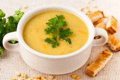 Facebook Pinterest Print EmailDet er dejligt med en krydret suppe til en kold aften, og det er super enkelt at lave. Linsesuppe er en god kilde til masser mineraler, kostfibre og proteiner, og desuden er linser også rige på B-vitaminer.…