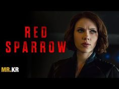 Black Widow Trailer in the style of Red Sparrow Black Widow Trailer, Black Widow Movie, Jennifer Lawrence Red Sparrow, Marvel Cinematic Universe, Acting, Youtube, Movies, Random, Style