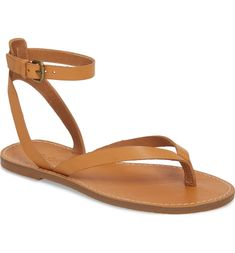 49c2cde39da3e 85 Best Of Shoes and Ships images