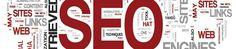 WhiteHat SEO Ltd 80A Uxbridge Road, Shepherds Bush London, Greater London W12 8LR United Kingdom 020 8834 4795 info@whitehat-seo.co.uk www.whitehat-seo.co.uk https://plus.google.com/102630724594091825833/about [Search Engine Optimization Web Design London Greater London](www.whitehat-seo.co.uk)