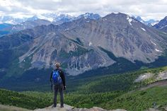 Jasper in 24 Hours: 3 Exceptional Experiences