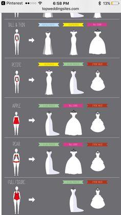 New Wedding Dresses Lace Vintage Ballgown Skirts Ideas Pink Wedding Gowns, Princess Wedding Dresses, Best Wedding Dresses, Wedding Colors, Bridal Dresses, Trendy Wedding, Dress Wedding, Wedding Bridesmaids, Lace Wedding