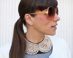 aldo oculos - Juliana e a Moda | Dicas de moda e beleza por Juliana Ali