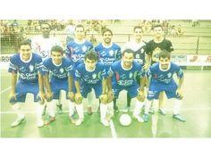 Futsal da ACIC tem dois jogos nesta segunda http://www.passosmgonline.com/index.php/2014-01-22-23-07-47/esporte/4060-futsal-da-acic-tem-dois-jogos-nesta-segunda