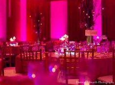 Stephanie Denis Hyatt Regency New Brunswick Wedding Weddings At The Pinterest