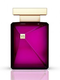 Victoria's Secret Seduction Dark Orchid Eau de Parfum #VictoriasSecret http://www.victoriassecret.com/beauty/victorias-secret-seduction/dark-orchid-eau-de-parfum-victorias-secret-seduction?ProductID=79884=OLS?cm_mmc=pinterest-_-product-_-x-_-x