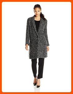 BB Dakota Women's Donovan Blazer Coat, Black, Small - All about women (*Amazon Partner-Link)
