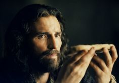 """Mel Gibson's sequel to The Interest of the Christ will """"impact the audience"""", its leading professional Jim Caviezel has said. Caviezel, who performed Jesus Christ in the Jim Caviezel, Mel Gibson, La Résurrection Du Christ, La Passion Du Christ, Image Jesus, Marie Madeleine, Catholic Memes, Jesus Face, A Course In Miracles"""