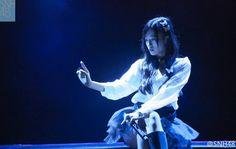 Ju JingYi [SNH48]