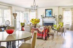 dam images real estate 2015 2015 05 kerhonkson new york brian mccarthy greek revival kerhonkson new york 04