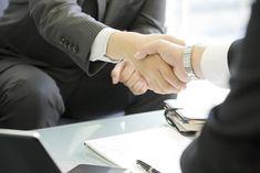 Pourquoi la prise de contact conditionne-t-elle le succès d'une transaction commerciale ?