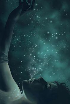 The Whispered Whimsy Story Inspiration, Writing Inspiration, Character Inspiration, Aqua, Turquoise, Fantasy World, Fantasy Art, Dark Fantasy, Belle Photo
