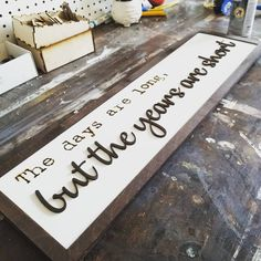 months of projects - Made on a Glowforge - Glowforge Owners Forum Crafty Projects, Wood Projects, Projects To Try, Router Projects, Laser Cutter Ideas, Laser Cutter Projects, Vinyl Signs, Wooden Signs, Wooden Crafts