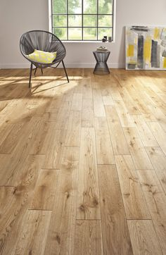 7 styles of parquet for your living room Parquet Vinyl, Parquet Tiles, Vinyl Tile Flooring, Wood Parquet, Parquet Flooring, Kitchen Vinyl, Home Decor Kitchen, Hardwood Floor Colors, Hardwood Floors