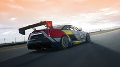 California's Sonoma Raceway and the Cadillac CTS-V.R Coupe have been confirmed for RaceRoom Racing Experience (R3E). A release date has not been given, but you can get a sneek peek of @Georg Ortner testing the Cadillac at Sonoma here.