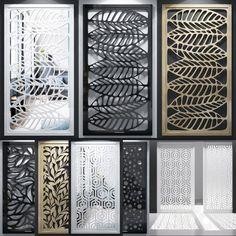 Набор декоративных панелей_04