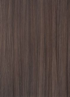 Wall panels | Materials-Finishes | Scultura | CLEAF. Check it out on Architonic