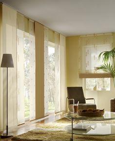 1000 images about perdele si draperii on pinterest. Black Bedroom Furniture Sets. Home Design Ideas
