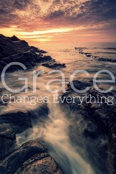 Grace changes everything about you quote. Check out these grace Scriptures changes everything about you quote. Check out these grace Scriptures! Religious Quotes, Spiritual Quotes, Biblical Quotes, Godly Quotes, Lds Quotes, Grace Verses, How To Be Graceful, Spiritual Inspiration, Daily Inspiration