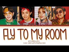 Color Coded Lyrics, Room Colors, Jhope, Coding, Songs, Baseball Cards, Movie Posters, Movies, Youtube