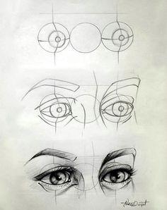 Source: tinamotta.tumblr.com Source: www.pinterest.com, Salvo de boredart