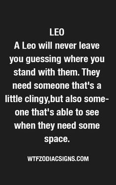 Outrageous Leo Horoscope Tips – Horoscopes & Astrology Zodiac Star Signs Leo Quotes, Zodiac Quotes, Sign Quotes, Qoutes, Motivational Quotes, Leo Horoscope, Astrology Leo, Leo Zodiac Facts, Virgo Zodiac