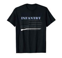 Gifts For Veterans, Flag, Amazon, Mens Tops, T Shirt, Fashion, Supreme T Shirt, Moda, Amazons