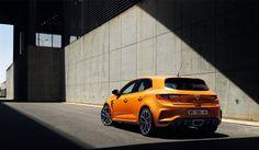 22 Best Renault Megane images in 2019 | Autos, Cars, Specs