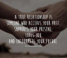 True Love Quotes                                                                                                                                                                                 More