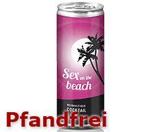 Cocktail Sex on the Beach bei www.suesswarenversand.de/ unter http://www.suesswarenversand.de/werbegetraenke/cocktail+sex+on+the+beach.php?gid=74eace9r1vd4fketqsmsna06e3&vars=YToxOntzOjM6ImNmcyI7Tjt9