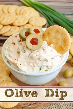 Finger Food Appetizers, Holiday Appetizers, Yummy Appetizers, Appetizer Recipes, Holiday Recipes, Snack Recipes, Cooking Recipes, Veggie Dip Recipes, Easy Appetizers For Thanksgiving