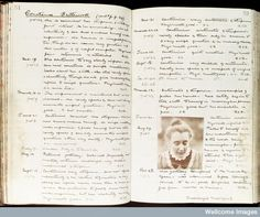 Medical Case History of Constance Butterworth, a patient of Holloway Sanatorium 1900-1