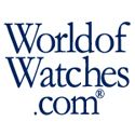 WorldOfWatches.com: $50 off $500 or More Plus 12% cash back!