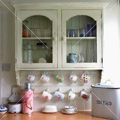 Die 105 Besten Bilder Von Gpa Home Mudpie Und Vintage Kitchen