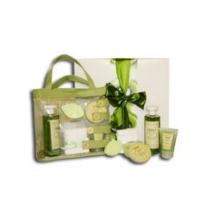 Buy Online Gift Hampers and Baskets for all occasions- Hamper House Australia Gift Hampers, Gift Baskets, Online Gifts, Bath And Body, Great Gifts, Tea, Green, Stuff To Buy, High Tea