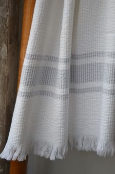 hand towels are temporarily sold out luxurious, soft, gentle, absorbent and very…